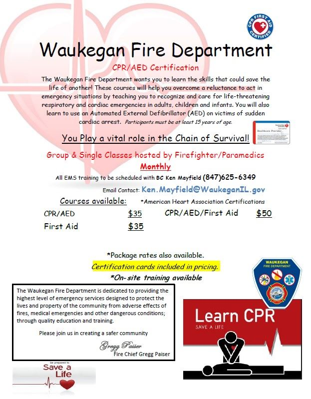 WFD CPR Training Division 11-20-19_Page_1