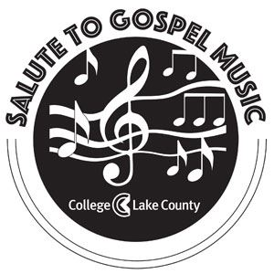 37th Annual College of Lake County Salute to Gospel